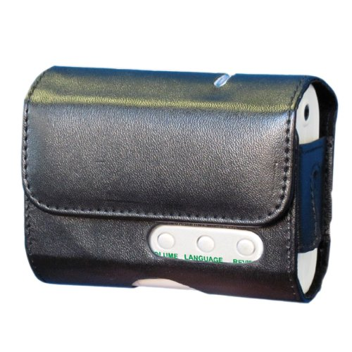 SMART CAREGIVER PGC-01  Pager Cover