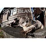 SEVEN ISLAND~伊豆諸島 大島 神津島~
