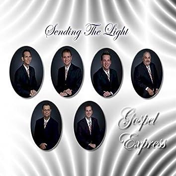 Sending The Light