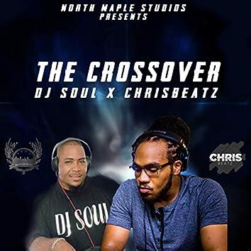 Crossover (feat. Chrisbeatz)