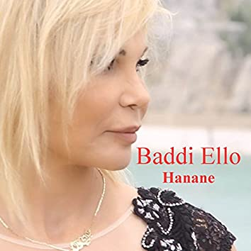 Baddi Ello