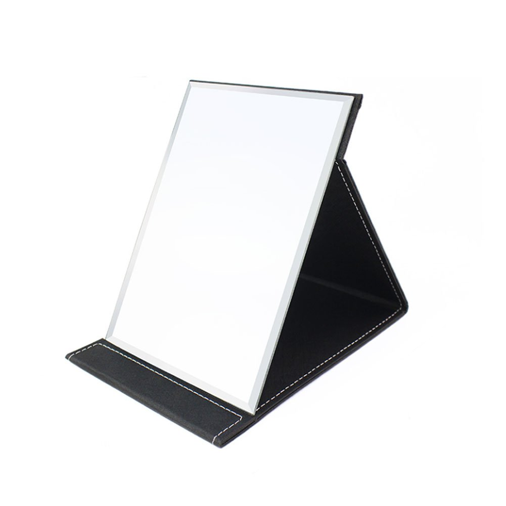 Makeup Vanity Our shop most popular Mirrors Portable Clarity High-Definition Cosmetic Denver Mall