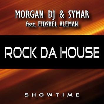 Rock da House (feat. Eidsbel Aleman)
