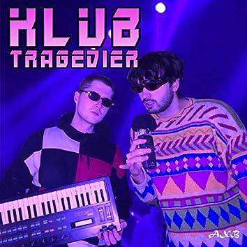 Klub Tragedier