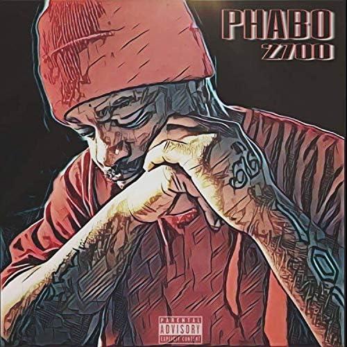 Phabo2700
