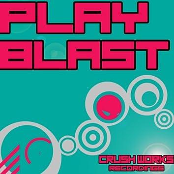 Play Blast