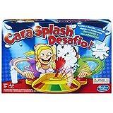 Hasbro Gaming  - Juego infantil Cara Splash Desafio (Hasbro C0193190)
