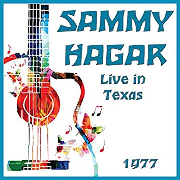 Live in Texas 1977 (Live)