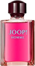 Joop Homme By Joop After Shave Spray-unboxed, 2.5-Ounce