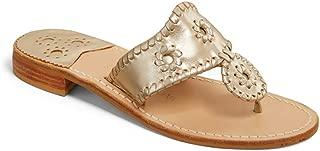 Best hamptons sandals Reviews