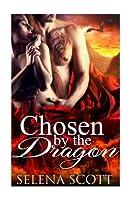 Chosen by the Dragon (Dragon Realm)