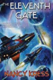 The Eleventh Gate (English Edition)