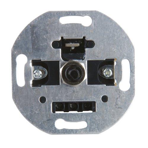 UNITEC 43765 Dimmer elektronische Trafos