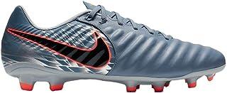 Nike Men's Tiempo Legend VII Academy Firm Ground Soccer...