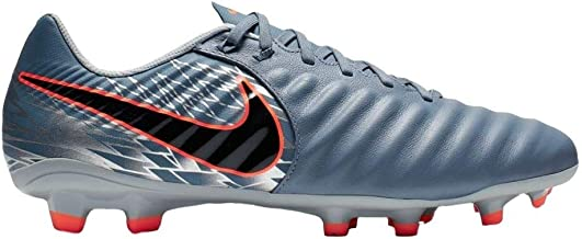 Nike Men's Tiempo Legend VII Academy Firm Ground Soccer Cleats