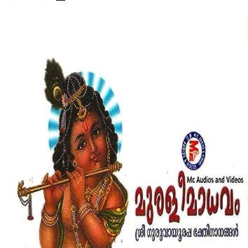 Muralee Madhavam