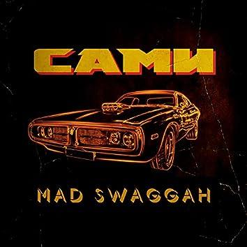 Mad Swaggah