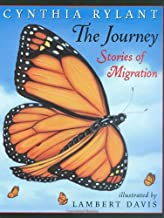 Best the journey stories of migration Reviews