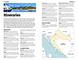 Zoom IMG-1 the rough guide to croatia
