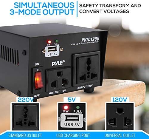 100w step down voltage regulator _image2