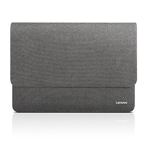 Lenovo 13' Laptop Ultra Slim Sleeve, GX40P57135