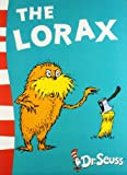 The Lorax gifts for young girls Apr, 2021