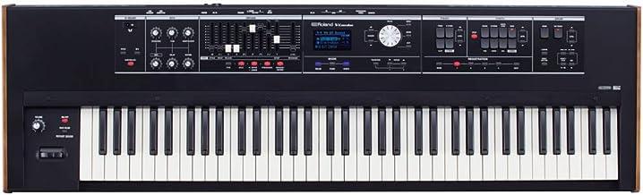 Roland, V-Combo Live Performance Keyboard, 73-Key (VR-730)