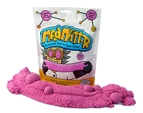 MAD MATTR Relevant Play Super-Soft Modelling Dough Compound...