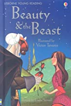 Beauty and the Beast (Young Reading Series 2 Gift Books)