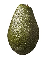 Avocado Hass Large Organic, 1 Each