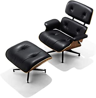 Best leather glider chair with ottoman Reviews