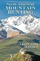 North American MOUNTAIN HUNTING