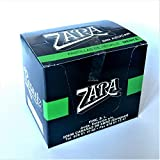 Zara Menta - 12 Cajitas