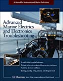 Advanced Marine Electrics and El...