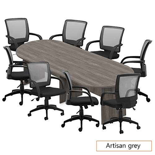 10 conference table - 2