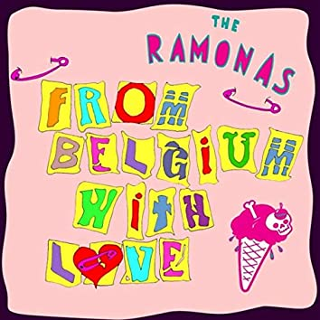 From Belgium with Love