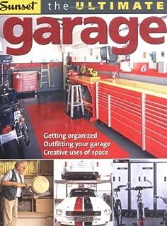 Best garage gym store Reviews