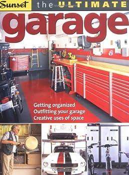 Best garage lighting ideas Reviews