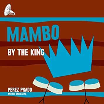 Mambo By the King