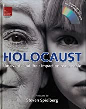 Holocaust: The Events and Their Impact on Real People
