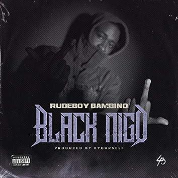 Black Nigo
