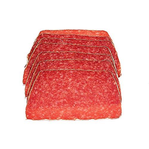 Chambelle Camembert-Salami 150 g geschnitten