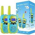 Talkie-walkies