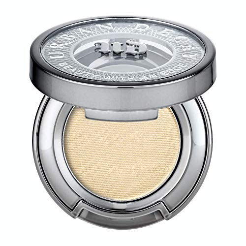 Urban Decay Cosmetics Eyeshadow