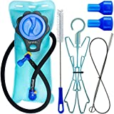 Aquatic Way Hydration Bladder