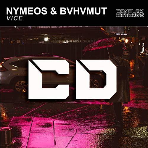 Nymeos & BVHVMUT