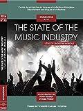 l etat de l industrie musicale
