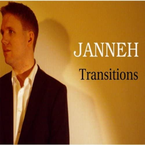 Janneh