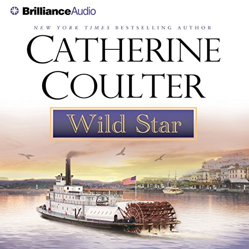 Wild Star cover art