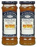 St. Dalfour Conserves - Golden Peach - 10 oz...